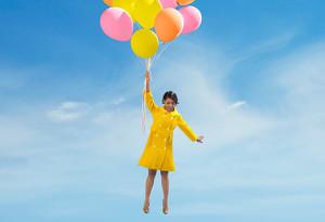 201301-omag-flying-balloons-600x411