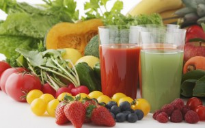 juicing-weight-loss2
