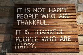 gratitude-happiness_large