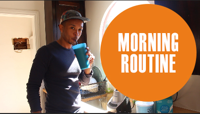 morningroutine_thumbnail